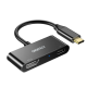 Choetech USB-C to HDMI, PD Adapter