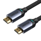 Choetech 8K HDMI Cable