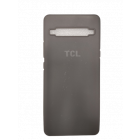 TCL_10plus_mobile_Back_cover