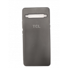 TCL_10Plus_Back_Cover