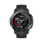Honor Watch GS Pro,Charcoal Black