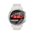 Honor Watch GS Pro, Marl White