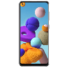 Samsung_A21s_64GB_black_main_front