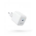 Anker_Wall_charger_poweport3_white_main2