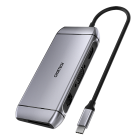 Choetech 9-In-1 USB-C Multiport Adapter