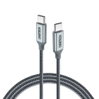 Choetech PD 100W USB-C to USB-C Cable