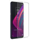 TCL-10SE-screen-protector