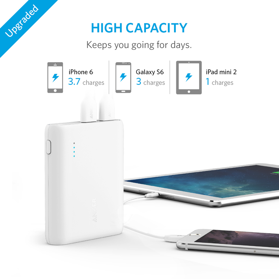 Anker_portable_charger